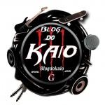 Logo da emissora Rádio Ofinicinatica