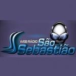 Logo da emissora São Sebastião Web Rádio