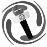 Logo da emissora Studio7 Web Rádio