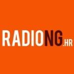 Logo da emissora Rádio Nova Gradiska 98.1 FM