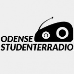 Logo da emissora R�dio OSR 89.7 FM