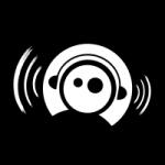 Logo da emissora Radio COCOA