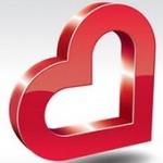 Logo da emissora R�dio Fox 102.6 FM