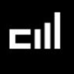 Logo da emissora Radio WMKL 91.7 FM
