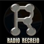 Logo da emissora R�dio Recreio