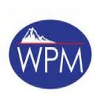 Logo da emissora KDUW 91.7 FM Public