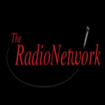 Logo da emissora KUGR 1490 AM