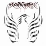 Logo da emissora Web Radio Jeff