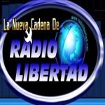 Logo da emissora KDAE 1590 AM