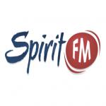 Logo da emissora WPIB 91.1 FM Spirit