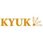 Logo da emissora KYUK 640 AM 90.3 FM