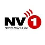 Logo da emissora KCUK 88.1 FM NV1