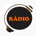 Logo da emissora Web Rádio Herval