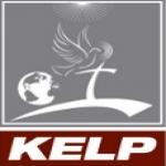 Logo da emissora KELP 1590 AM