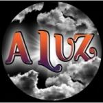Logo da emissora Rádio A Luz