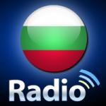 Logo da emissora R�dio Top Mix FM