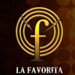 Logo da emissora Radio KCFA 106.1 FM