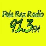 Logo da emissora Radio KOPA 91.3 FM