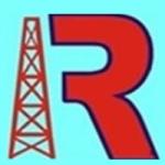 Logo da emissora Rádio Regional News