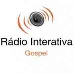 Logo da emissora R�dio Interativa Gospel