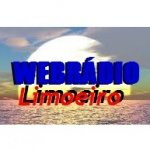 Logo da emissora Rádio Limoeiro