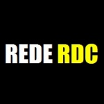 Logo da emissora Rádio RDC