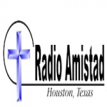 Logo da emissora KHCB 1400 AM