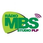 Logo da emissora Rádio MBS