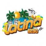 Logo da emissora Radio WNEZ 1230 AM