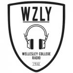 Logo da emissora Radio WZLY 91.5 FM