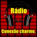 Logo da emissora R�dio Conex�o Charme