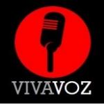 Logo da emissora R�dio Studio Viva Voz