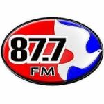 Logo da emissora Radio WEYS-LP 87.7 FM