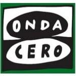 Logo da emissora Radio Onda Melodia FM 99.3