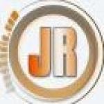 Logo da emissora Rádio Jundrádio