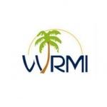 Logo da emissora Radio Miami International