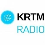 Logo da emissora Radio WIGW 90.3 FM
