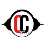 Logo da emissora Rádio Ocidental Gospel