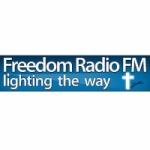 Logo da emissora Radio WJEP 91.1 FM