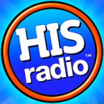 Logo da emissora Radio WLFS HD3 91.9 FM