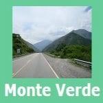 Logo da emissora R�dio Monte Verde