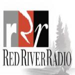 Logo da emissora KLDN 88.9 FM