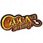 Logo da emissora Zuca Sertaneja