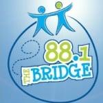 Logo da emissora Radio KTFY 88.1 FM