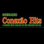 Logo da emissora Web Rádio Conexão Hits