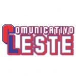 Logo da emissora Comunicativo Leste