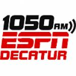 Logo da emissora Radio WDZ 1050 AM