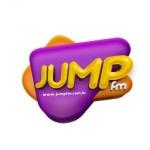 Logo da emissora Jump FM