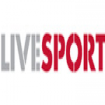 Logo da emissora Radio BSport 1476 AM