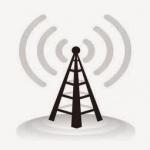 Logo da emissora Rádio Hiperlink
